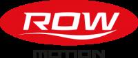 row-motion_0