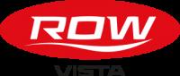 row-vista_0