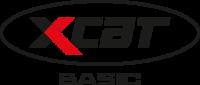 xcat-basic_0