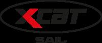 xcat-sail_0