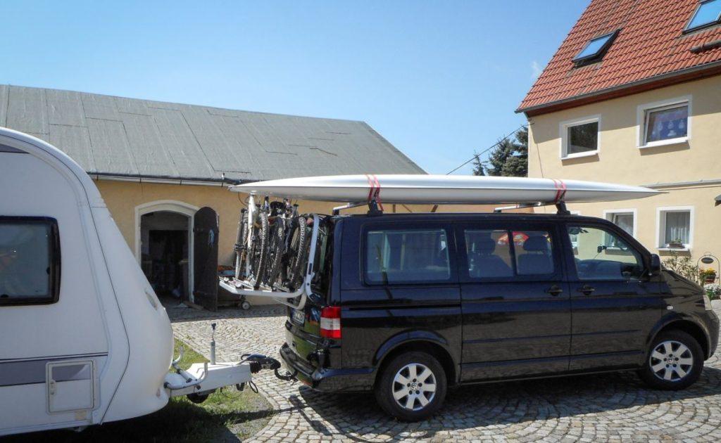 folding-canoe-boat-klepper-laser-car_1