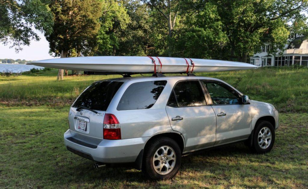folding-canoe-boat-klepper-laser-car_2