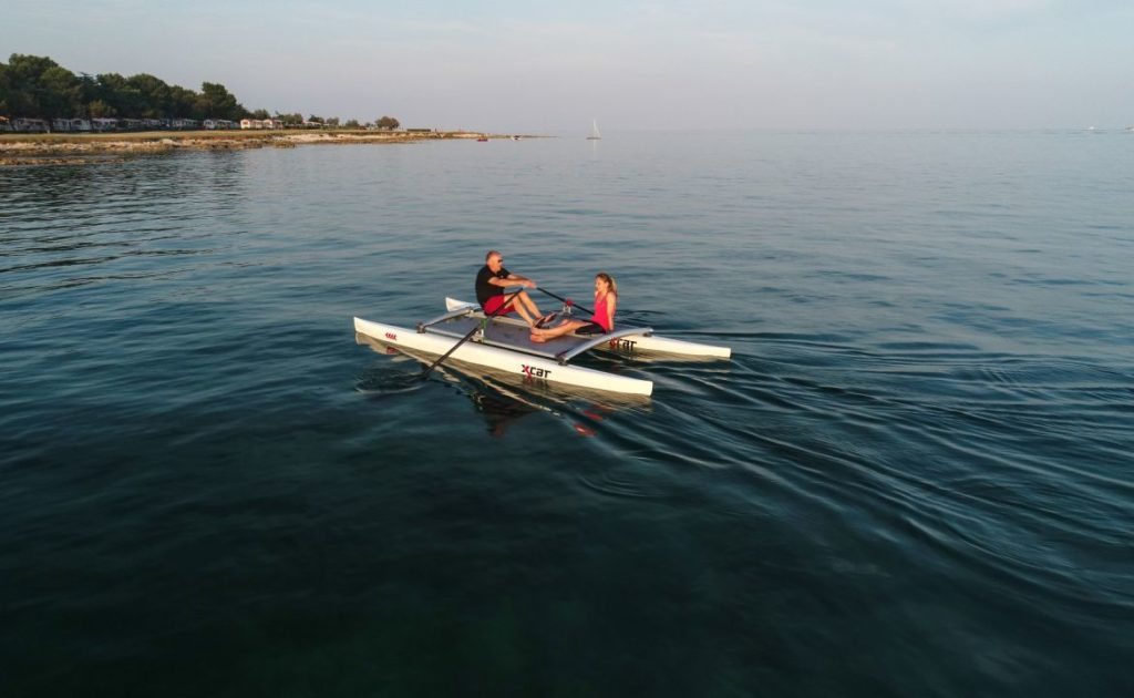 folding-kayak-canoe-boat-klepper-nortik1