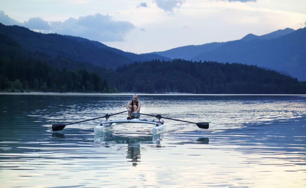 folding-kayak-canoe-boat-klepper-nortik_3