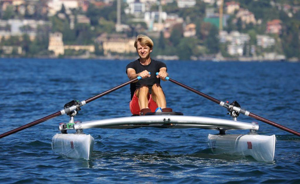 folding-kayak-canoe-boat-klepper-nortik_4