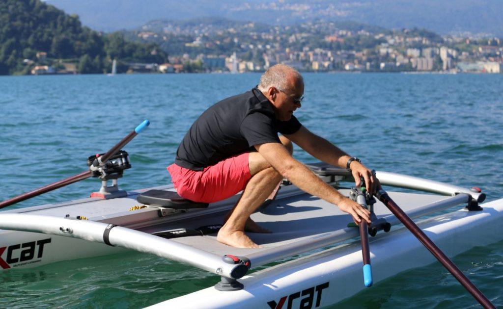folding-kayak-canoe-boat-klepper-nortik_5