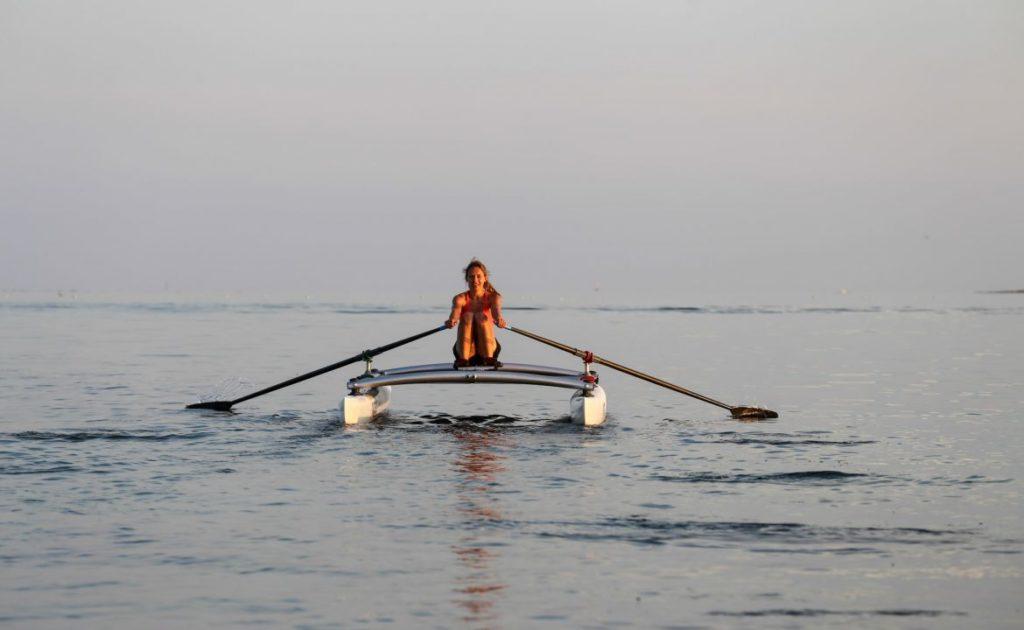 pedal-rowing-mirage-hobie-kayak-triton_1
