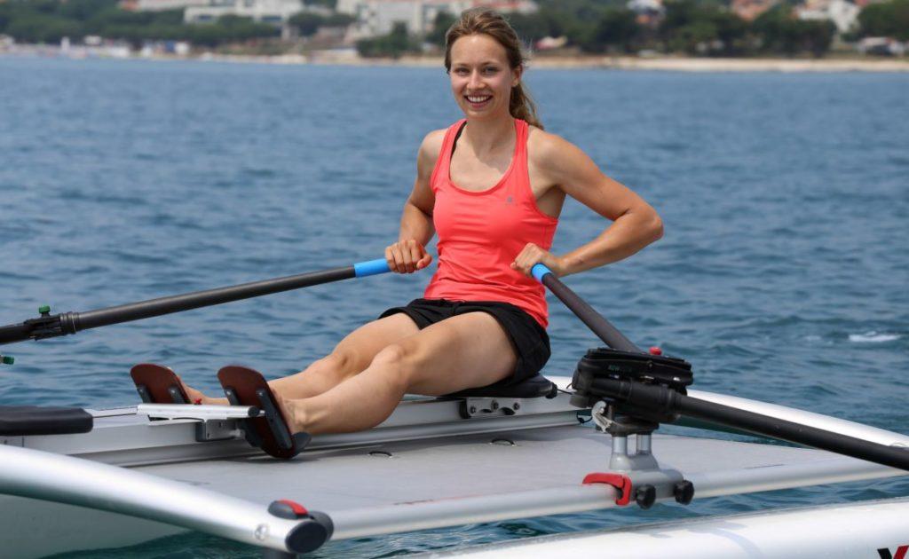 pedal-rowing-mirage-hobie-kayak-triton_1_0