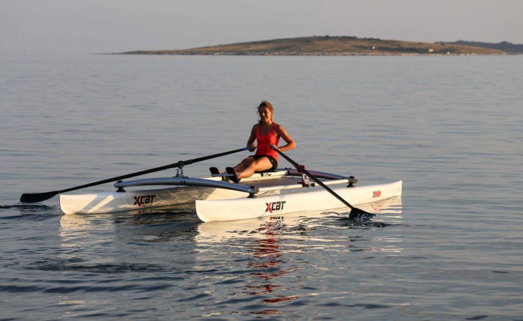 pedal-rowing-mirage-hobie-kayak-triton_2