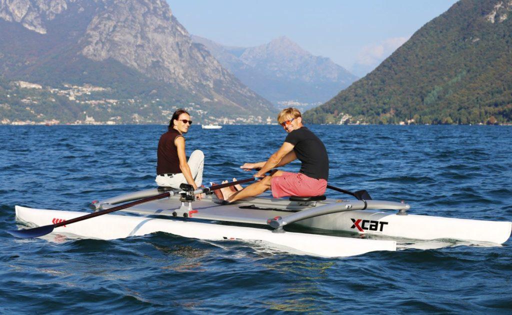 pedal-rowing-mirage-hobie-kayak-triton_3