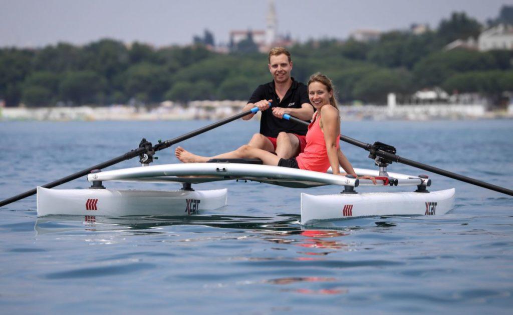 pedal-rowing-mirage-hobie-kayak-triton_5