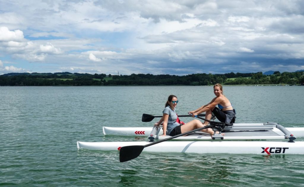 row-rowing-forward-sculling-front-feathering_2