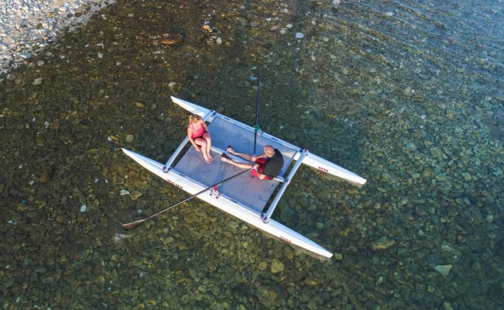 row-rowing-sculling-catamaran-boat-stable_1