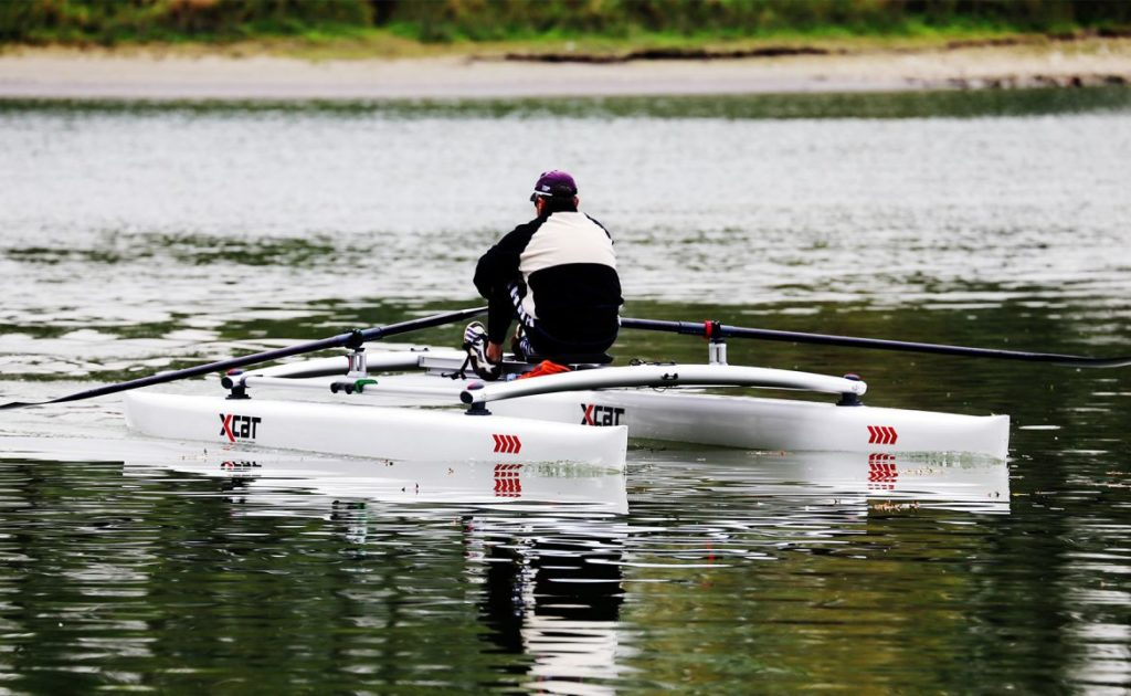 row-rowing-sculling-catamaran-boat-stable_5