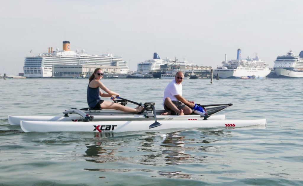 rowvista-row-catamaran-forward-sculling-front_1