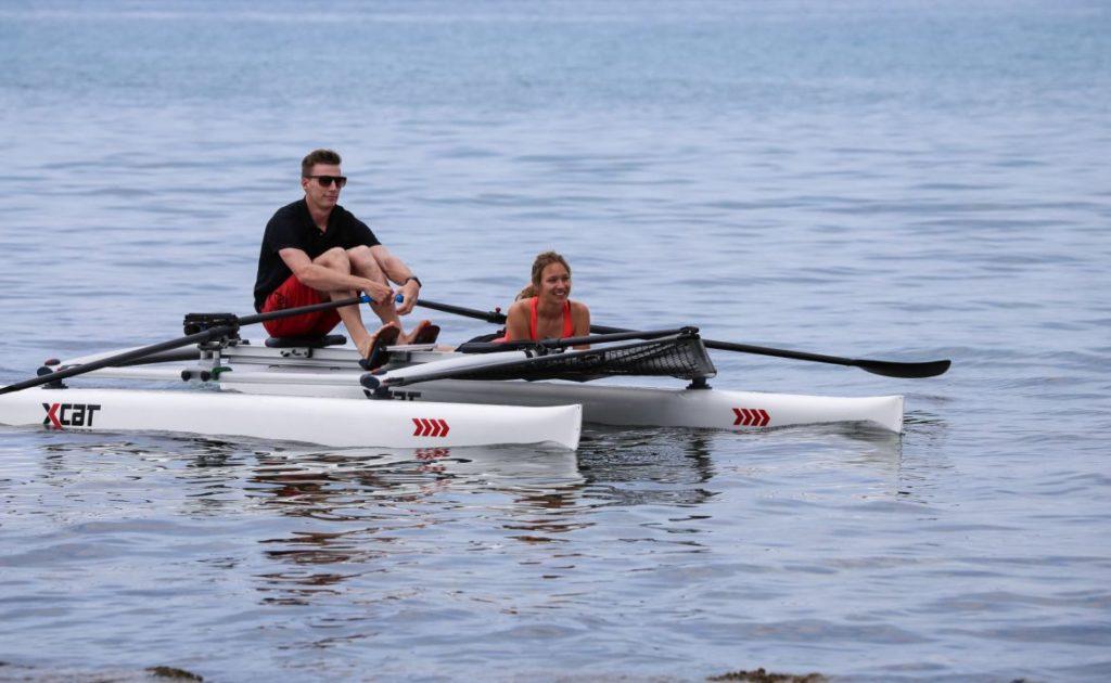 rowvista-row-catamaran-forward-sculling-front_6
