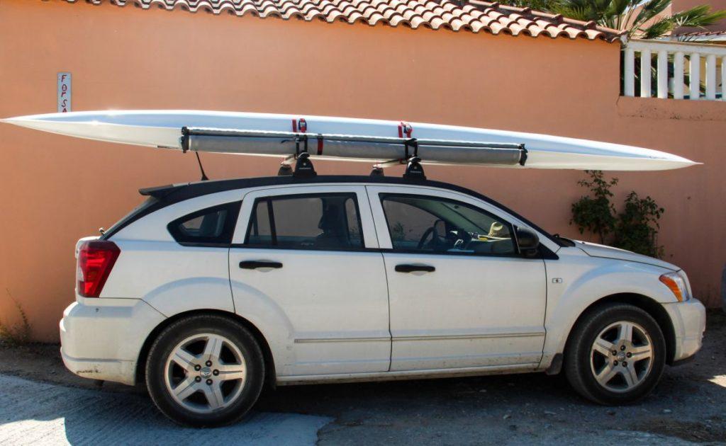 sailboat-boat-catamaran-portable-car-roof-toppable_2