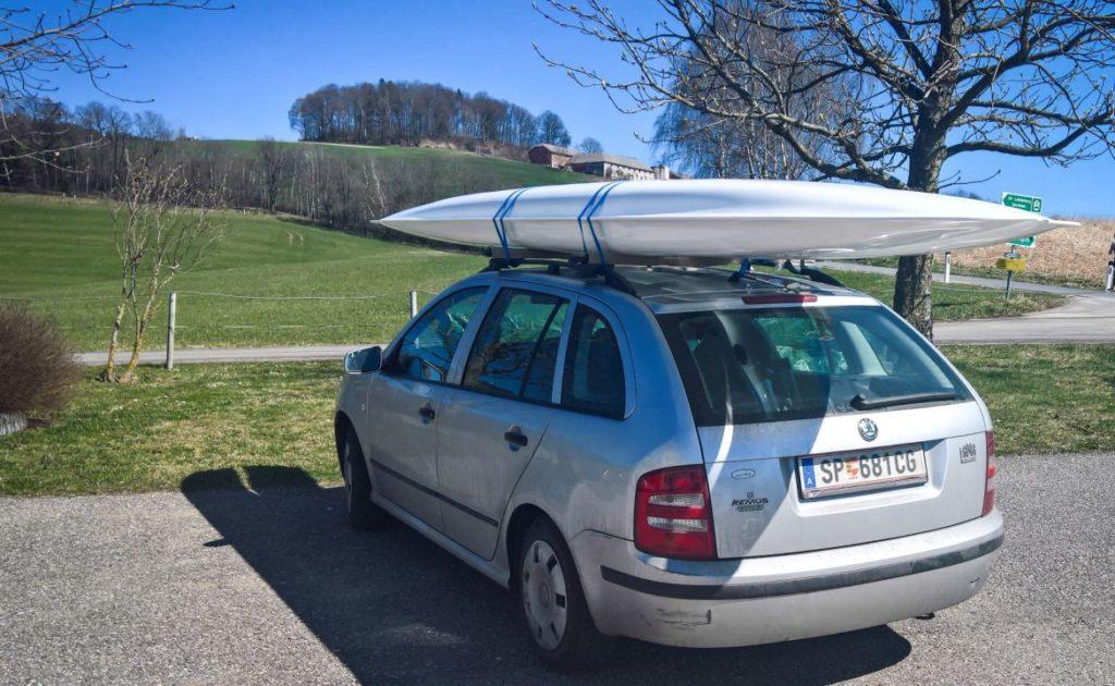sailboat-boat-catamaran-portable-car-roof-toppable_3