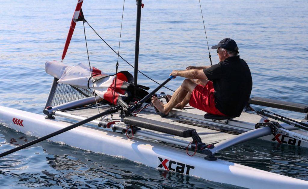 sailboat-catamaran-beach-dinghy-laser-daysailer_1