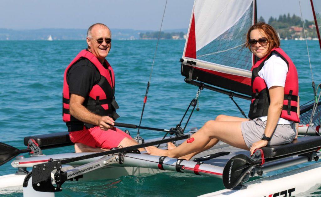 sailboat-catamaran-portable-car-roof-toppable_6