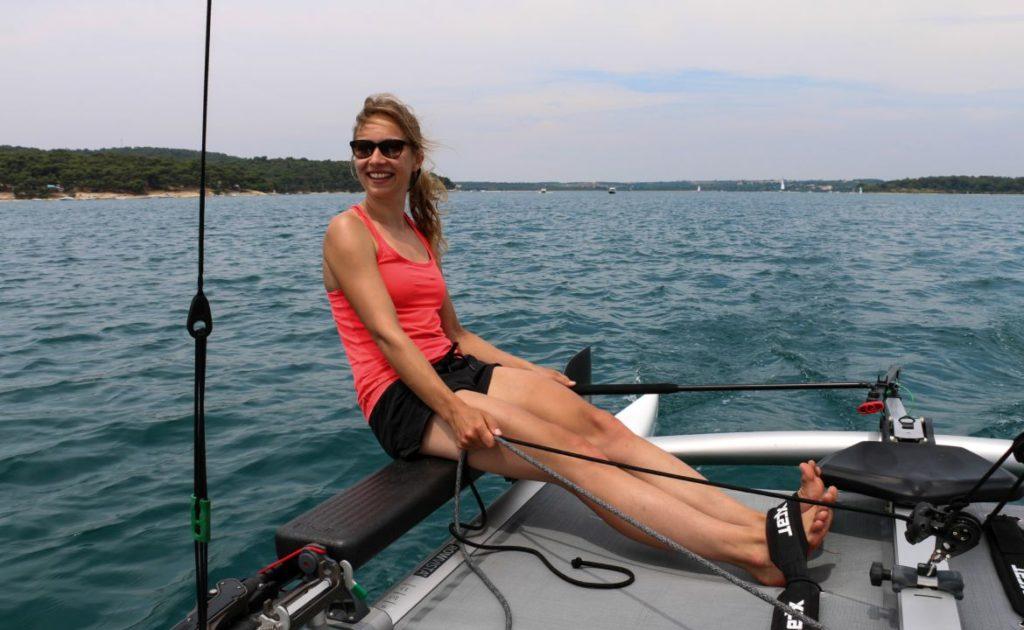 sailboat-catamaran-portable-car-roof-toppable_7