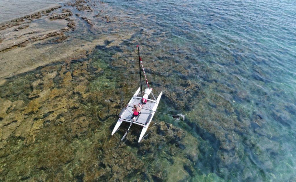 xcat-catamaran-inflatable-beach-daysailer-boat_4