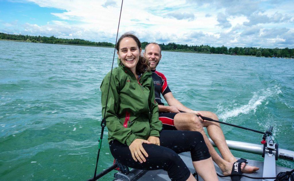 xcat-catamaran-inflatable-beach-daysailer-boat_5