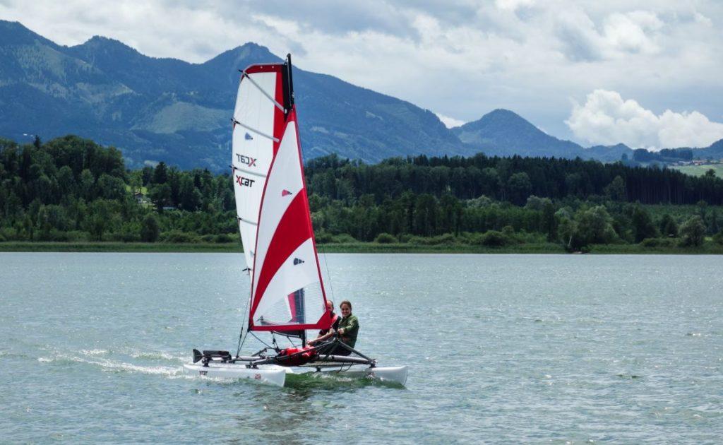 xcat-catamaran-inflatable-beach-daysailer-boat_6