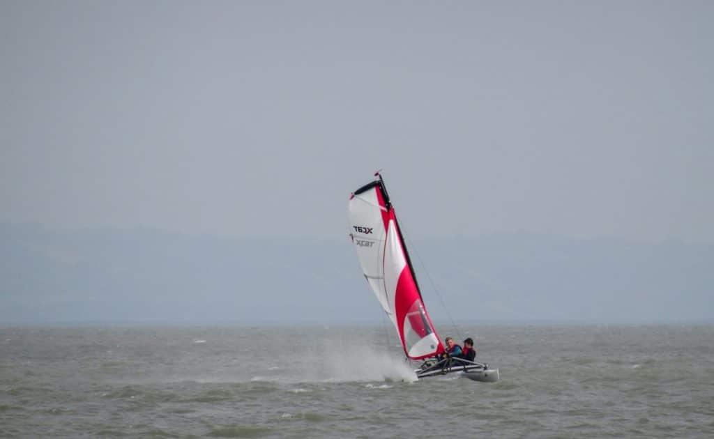 xcat-catamaran-inflatable-beach-daysailer-boat_7
