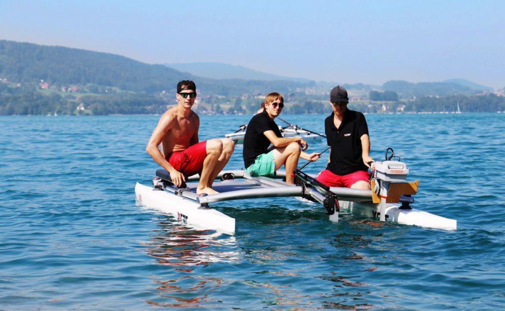 xcat-motor-beach-catamaran-inflatable-grabner_1