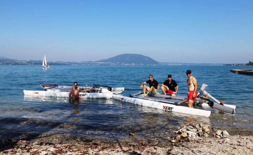 xcat-motor-beach-catamaran-inflatable-grabner_2