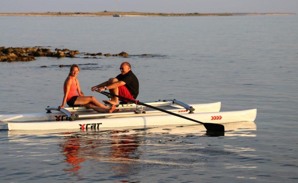 xcat-sculling-sculls-oars-rowing_1