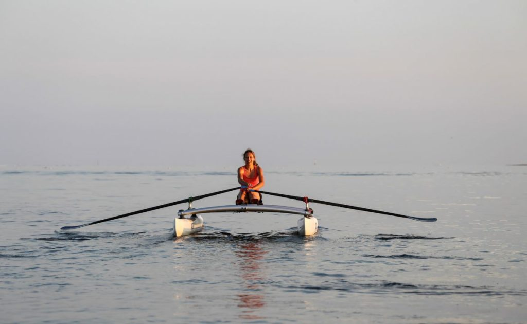 xcat-sculling-sculls-oars-rowing_2