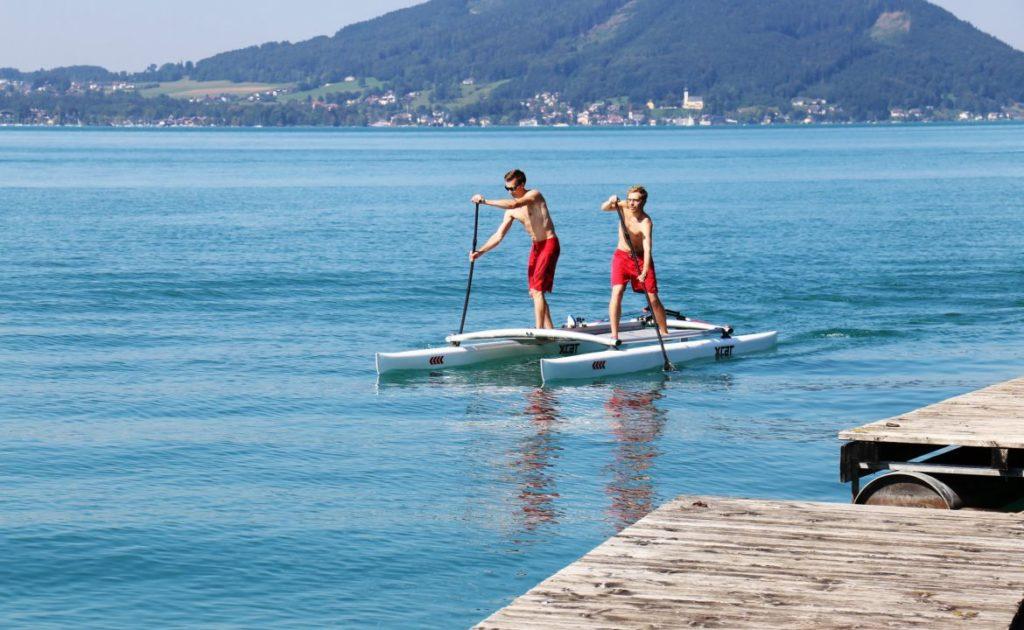 xcat-sup-beach-catamaran-inflatable_1