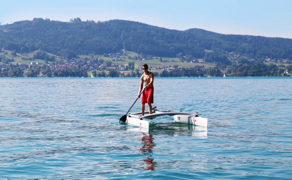 xcat-sup-beach-catamaran-inflatable_2